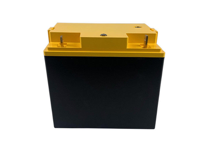 In Series or Parallel LiFePO4 Battery 12V 100Ah with BMS lithium Ion Energy Storage RV Camper Solar Marine Golf Carts
